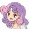 monmondomo's avatar