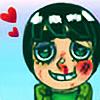 monmonicle's avatar