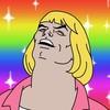 Monmonne's avatar