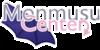 Monmusu-Center