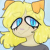 Monnac03's avatar