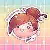 MonneKiakia's avatar