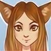 Monnian's avatar