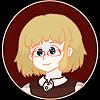MonnieBiloney's avatar