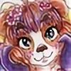 monniponi's avatar