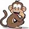 monnky's avatar