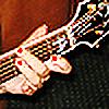 Monnythefairy's avatar