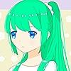 Mono-Mon's avatar