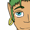 Mono-Monkey's avatar