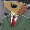 Mono-wowaki's avatar