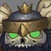 mono2k's avatar