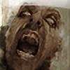MoNo72's avatar