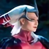 MonoAbel's avatar