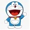 MonoAzulino's avatar
