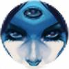 monobani's avatar