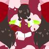 MonoBehindTheMask's avatar