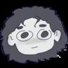 monoblocpotato's avatar