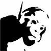 monobrillo's avatar