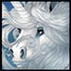 MonocerosRex's avatar