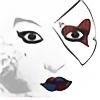 MonochromArlechino's avatar