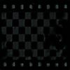 monochromatic-strain's avatar