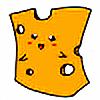 MonochromaticBay's avatar