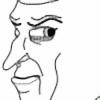 MonochromaticJelly's avatar