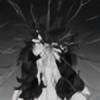 monochromaticpalette's avatar