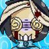 monochrome-Heartless's avatar