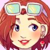 Monochrome-Pastel's avatar