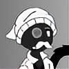 Monochrome-Spectre's avatar