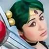 monochrome-tea's avatar