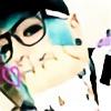 MoNoChromE-ZeRo's avatar