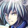MonochromeAgent's avatar