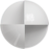 monochromeandminimal's avatar