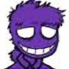 monochromeANN0YANCES's avatar
