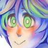 MonochromeBIT's avatar