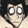 MonochromeCheshire's avatar