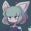 MonochromeCursor's avatar