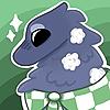 MonochromeDew's avatar