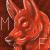MonochromeFox's avatar