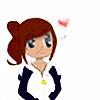 MonochromePanda2's avatar