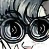 MonochromeRaver's avatar