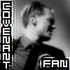 MonochromeReflection's avatar