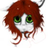 MonochromeRush's avatar