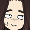MonochromeSpiral's avatar