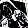 MonochromeTwilight's avatar