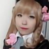 monochromeyume's avatar