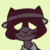 MonochromicX's avatar