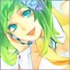 Monocian's avatar